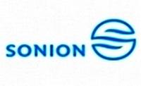 Công ty SONION  Việt Nam