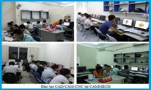 Cammech điều chỉnh học phí cho sinh viên