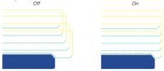 Những điểm mới trong MasterCam X9 (Phần 3)