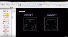 Cách tạo điểm xuống dao tùy ý trong chu trình gia công Mastercam