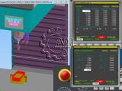 Cách sử dụng G43 và G44 trong máy phay CNC