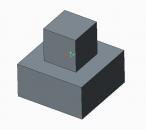 Hướng dẫn tạo Layer trong Creo Parametric