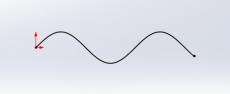 Equation Drive Curve (Phần 2)