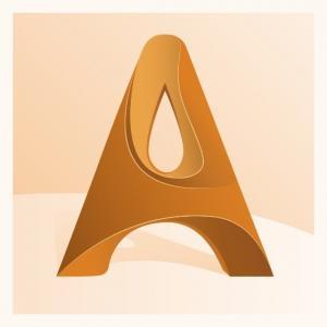 Artcam 2017 và một số tính năng mới