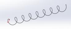 Equation Drive Curve (Phần 3)